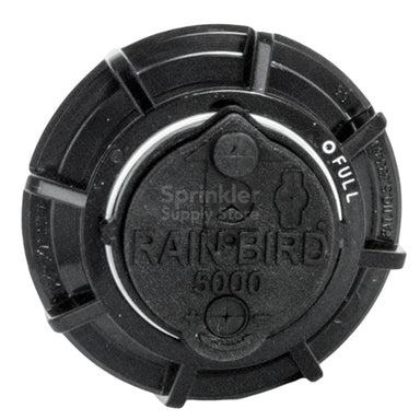 "Rain Bird - 5004PCSAM - 4"" Pop-up Rotor; Part Circle; with Seal-A-Matic"