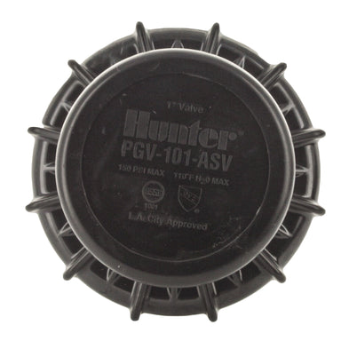 Hunter - 590306 - AVB/ASV Repair Kit