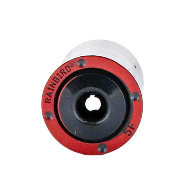 Rain Bird - 5F - 5' Radius MPR Nozzle, 360 Degrees