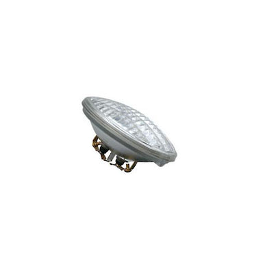 Halco - 4414 - PAR36 Sealed Beam 18W Screw Term 50DEG