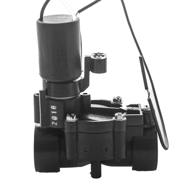 "Irritrol - 700B-.75 - 3/4"" Electric Ultra Flow Valve"