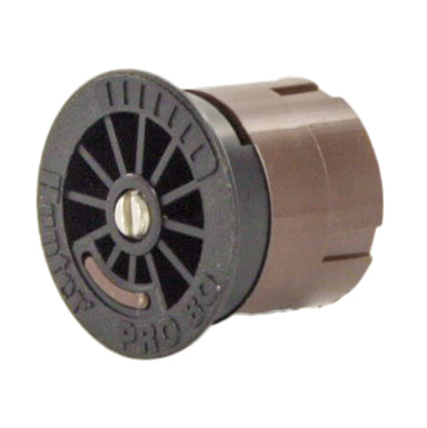 Hunter - 8-Q - Pro-Spray Fixed Arc Nozzle - 8' Radius - 90 Degrees