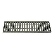 "NDS - 814 - 5"" x 20"" Pro Series Grate"