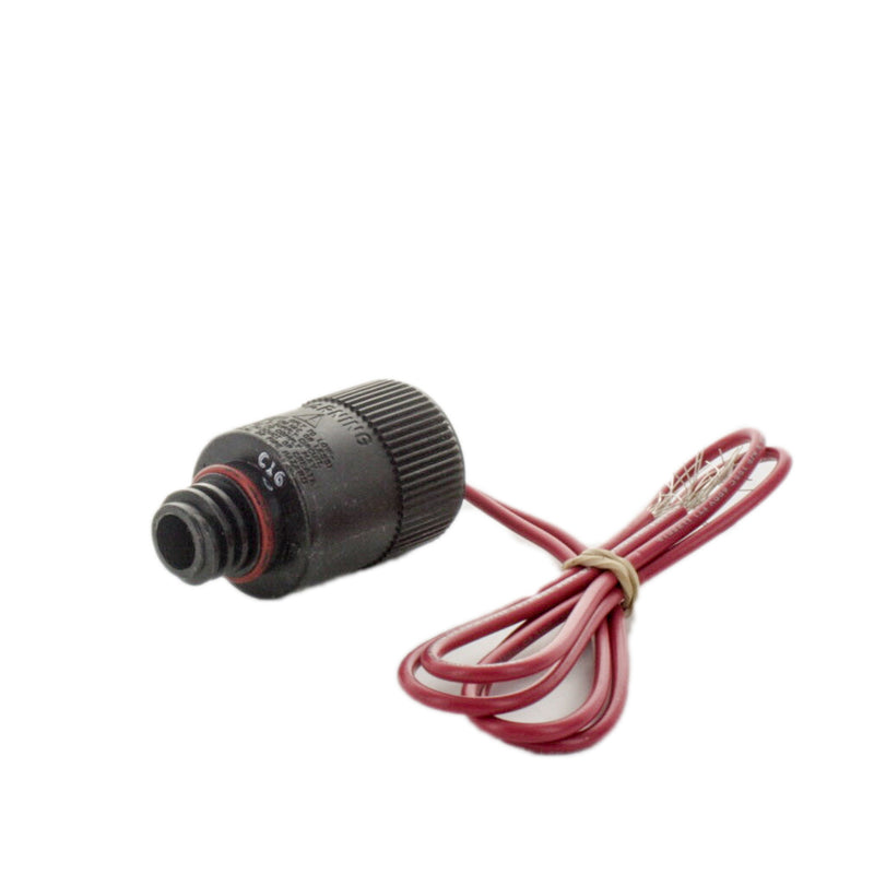 Toro - 89-0114 - Flo Pro Solenoid Assembly