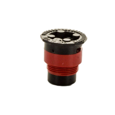 Toro - 89-1479 - 5-TT-PC, MPR Spray Nozzle, Pressure Compensating, 5ft, TWO THIRD Circle