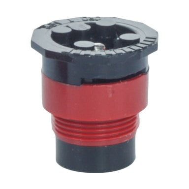 Toro - 89-1485 - 5-T-PC, MPR Spray Nozzle, Pressure Compensating, 5ft, ONE THIRD Circle