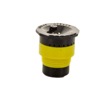 Toro - 89-1495 - 35-SSQ-PC, Stream Spray Nozzle, Pressure Compensating, QUARTER Circle, 35 degree