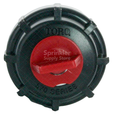 89-5807 - Toro 570Z-2P Pop Up Sprinkler