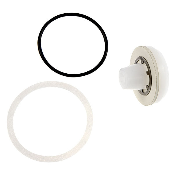 901-549 - Febco Internal Kit 710 1""