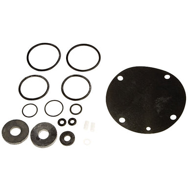 905-111 - Febco Complete Valve Rubber Kit 825Y 3/4