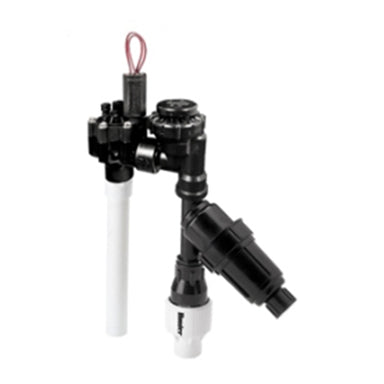 "Hunter ACZ075-25 3/4"" PRO ASV Drip Zone Control Kit"