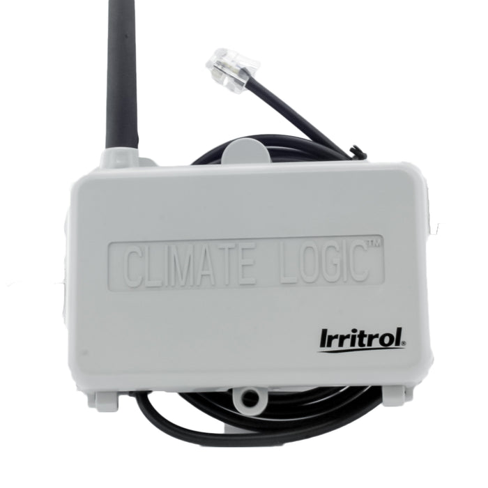 Irritrol - CL-M1 - Climate Logic (Receiver Module Only)