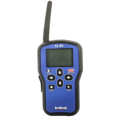 Irritrol - CL-R1 - CRR Remote Transmitter