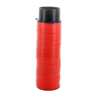 "Netafim - DFR075120 - Netafim 3/4"" Disc Filter Ring Set 120 Mesh"