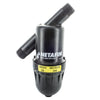 Netafim - DF075-080 - Netafim 3/4 in. Disc Filter-80 Mesh