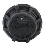 "Rain Bird - F4FCSSHS - 4"" Stainless Steel Pop-up Rotor; Full Circle, High Speed"