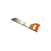"GS13 - 13"" PVC/ABS Hand Saw"