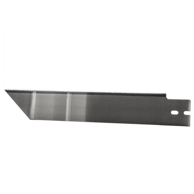 Christy's - HS433BD-18 - 18'' Replacement Blade