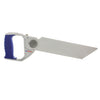 "Christy's - HSF-180 - 18"" Pvc/Abs Plastic Pipe Handsaw"