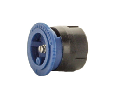 Irritrol - IPN-10T - Fixed Nozzle, 10 ft. Third w/Filter