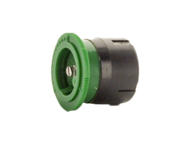 Irritrol - IPN-8T - Fixed Nozzle, 8 ft. Third w/Filter