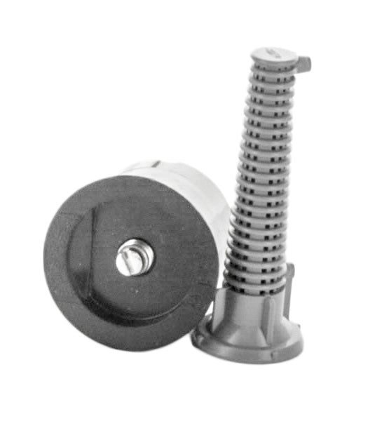 Irritrol - IPN-9EST - 4 ft. X9 ft. End Strip Nozzle
