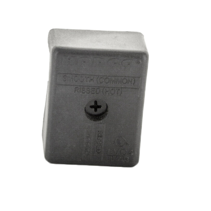 HADCO - LVC4 - T Connector, for 2/3 Wire