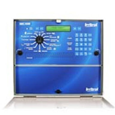 Irritrol - MC-8E - 8-Station MC-E Controller