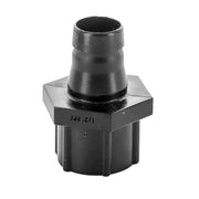 Rain Bird - MDCF50FPT - Xerigation 1/2 in. Comp Adapter
