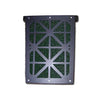 Atlantic Water Gardens - MK4600 - Skimmer Mat Kit PS4600/4900