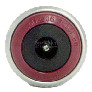 MP1000 90-210 Female Rotator