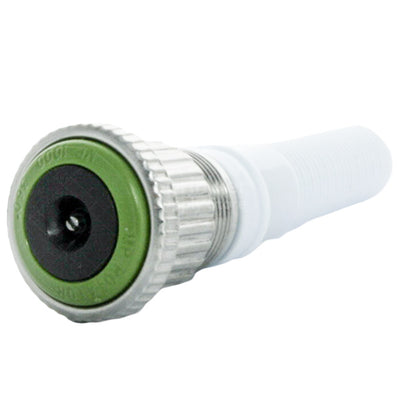 MP1000360HT - 360 Degree MP1000 MP Rotator Nozzle (Male Threads)