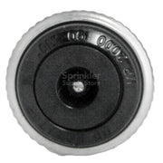MP2000 90-210 Female Rotator