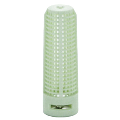 Filter, Coarse, MP3000 (Lt Green)