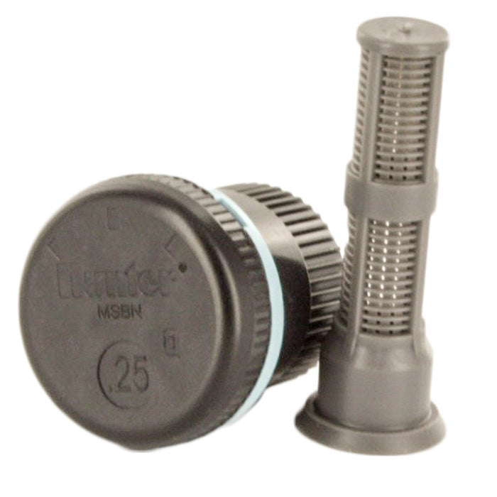 Hunter - MSBN25Q - Multi-Stream Pressure Compensating Bubbler Nozzle
