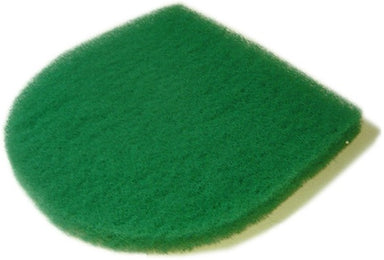 Atlantic Water Gardens - MT2025 - Replacement Filter Mat BF2000 / BF2500