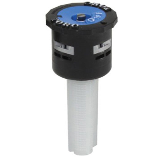 O-10-T - 10-T Nozzle w/Screen, Female Threaded