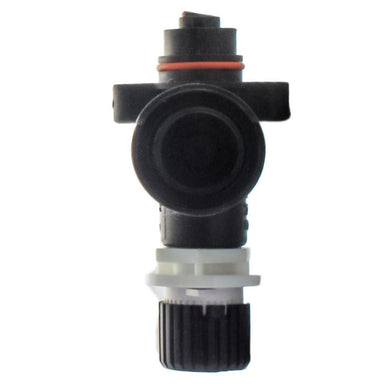 Irritrol - OMR 30 - OmniReg Pressure Regulator, 5-30 PSI