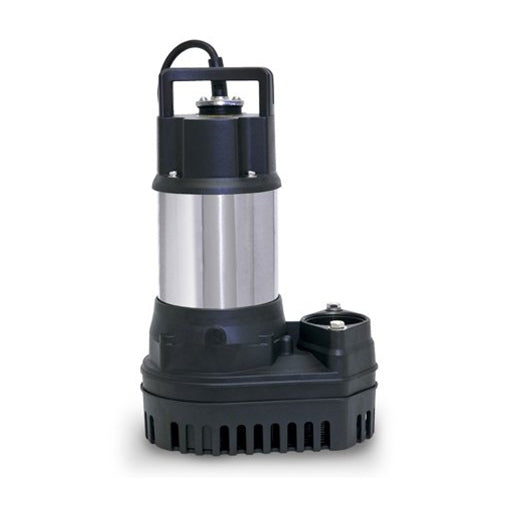 Atlantic Water Gardens - PAF-25 - Tidal Wave Pump 1/3hp