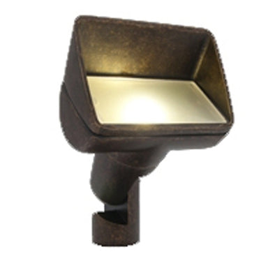 PB1LEDBZ - PB1 Led Board Bronze Paner Baton Uplight
