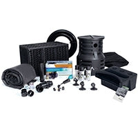 Atlantic Water Gardens - PK1819PL - Pond-Free Waterfall Kit