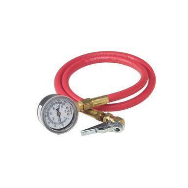 Weathermatic - PRG-24 - Pressure Regulating Gauge
