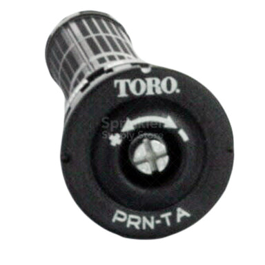 PRN-TA - Toro Precision Rotating Nozzle, Adjustable Arc, Male