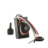 FX - 229830 - PX-PC - PotenzaX Photocell Black