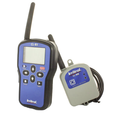 Irritrol - R-100-KIT - CRR Remote Kit
