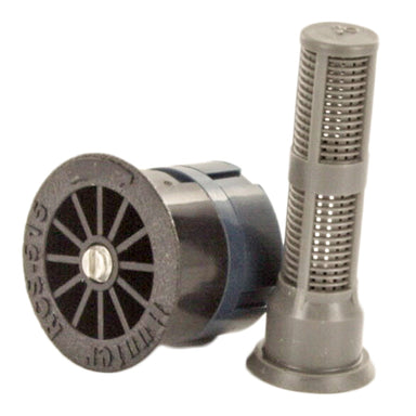 Hunter - RCS-515 - Right Corner Strip Nozzle