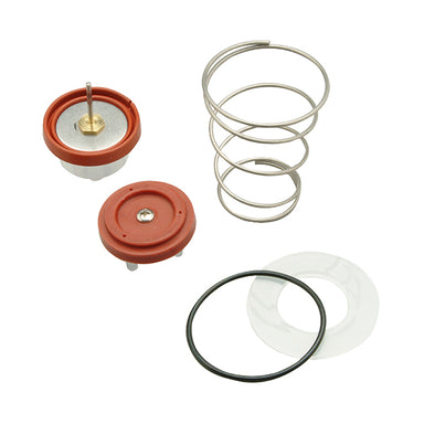 "Wilkins - RK1-720A - Wilkins 1"" Repair Kit for 720A"