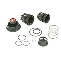 Wilkins 375 Complete Repair Kit 3/4