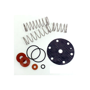 Wilkins Repair Kit for 975Xl 3/4-1""