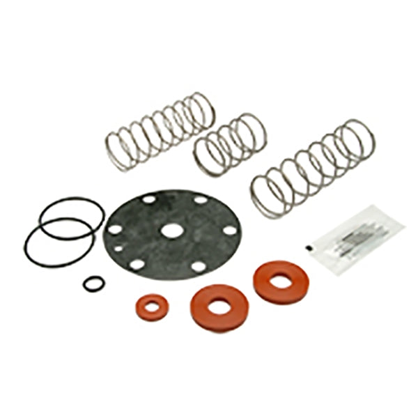 Wilkins 975 Complete Repair Kit 3/4 - 1